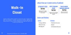 NewportCustomClosets_print_logo_Page_04.