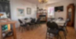 Services - Salon du Gîte