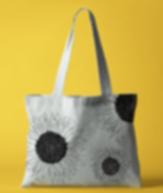 Tote.Sunflower.png