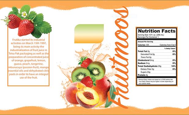 packagingProcess1.PNG