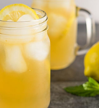 Lynchburg Lemonade.png