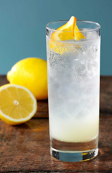 Cheeky Tom Collins.png