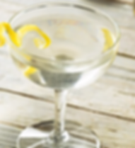 Cheeky Martini.png