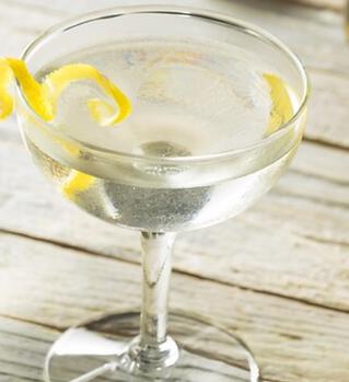 Cheeky Martini.png