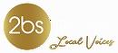 2BS-Logo-site_header_logo-5c084f1360b8c.