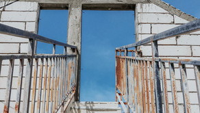 5 Mistakes That Will Destroy Your Rental Property Investment