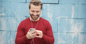 5 Top Recommended Audiobooks for Real Estate Investors