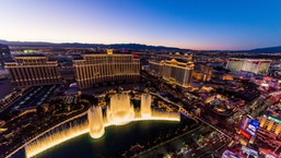 Top 7 U.S. Metros for Rental Investing in the Last Five Years