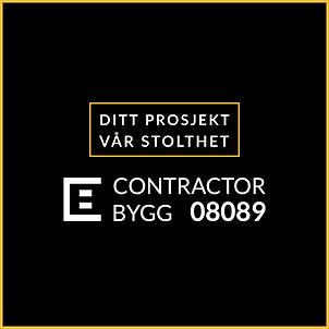 957204B4-9C05-4F89-B900-E579A088F58D.png