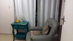 Psique_Clinica_Psicologia_Campo_Grande_RJ_Sala202_Consultorio4.3