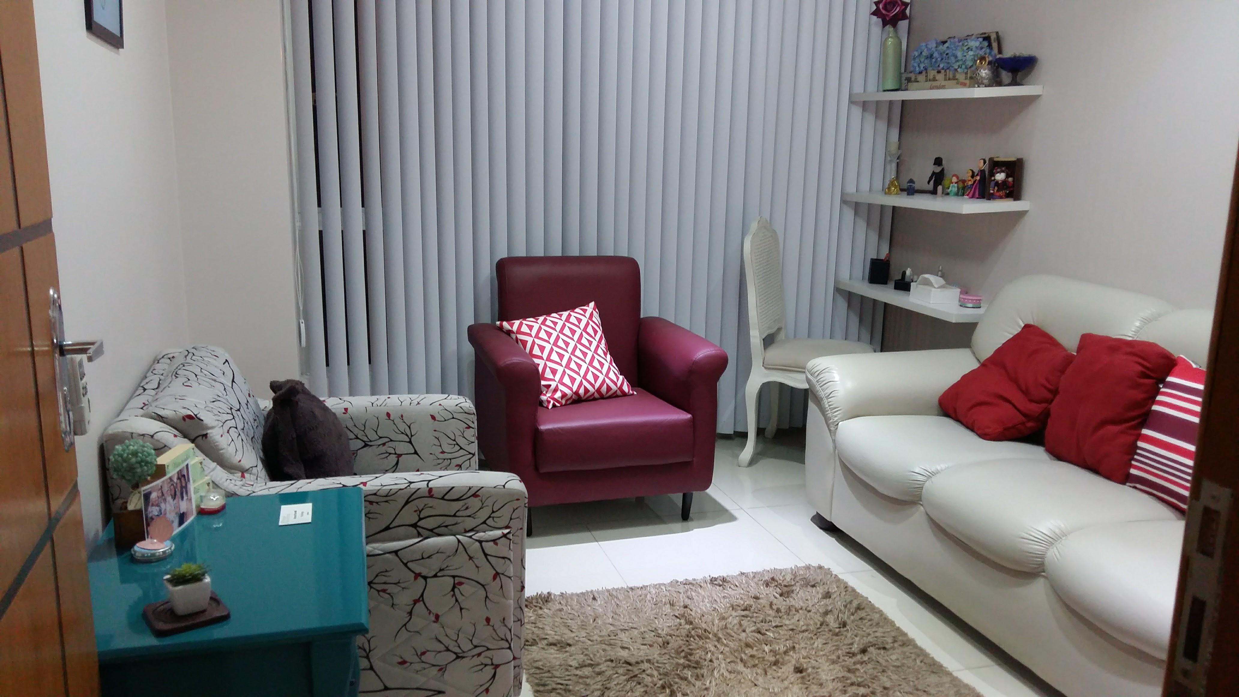 Psique_Clinica_Psicologia_Campo_Grande_RJ_Sala201_Consultorio1.5