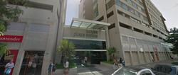 Psique_Clinica_Psicologia_Campo_Grande_RJ_Plaza_Office1
