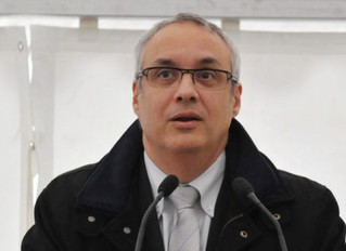 Dijinov intègre Ambition Toulouse Métropole