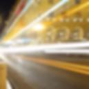 Dijinov Transformation numérique et Innovation Toulouse