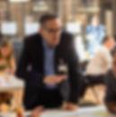 Etienne Sandeyront Dijinov Transformation numérique et Innovation Toulouse