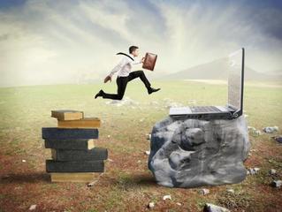 TPE-PME recevez un diagnostic personnalisé de votre maturité numérique !