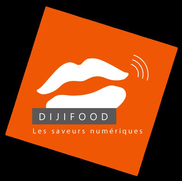 logo-dijifood