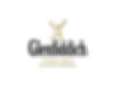 glenfiddich_logo_fb.png