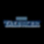 Talisker-logo-1.png