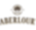 aberlour_logo.png