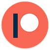 patreon-symbol-png-8.png