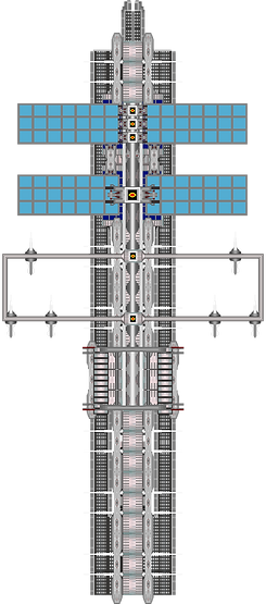Enormous Satellite Expanded Shell Shockers_edited.png