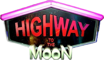 Highway to the Moon Emblem.png