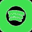 iconmonstr-spotify-3-240.png
