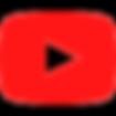 iconmonstr-youtube-6-240.png