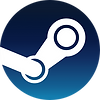Square Steam Logo.png