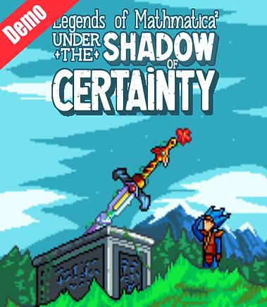 Shadow Of Certainty tall card Demo.png