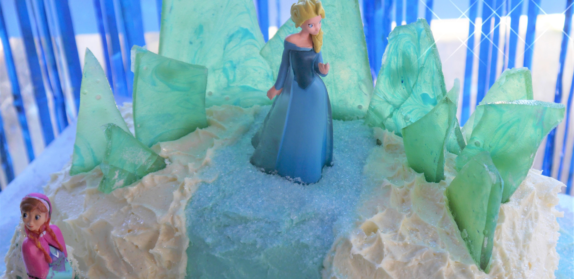 Frozen cake 4.jpg