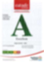 VC food grade.jpg