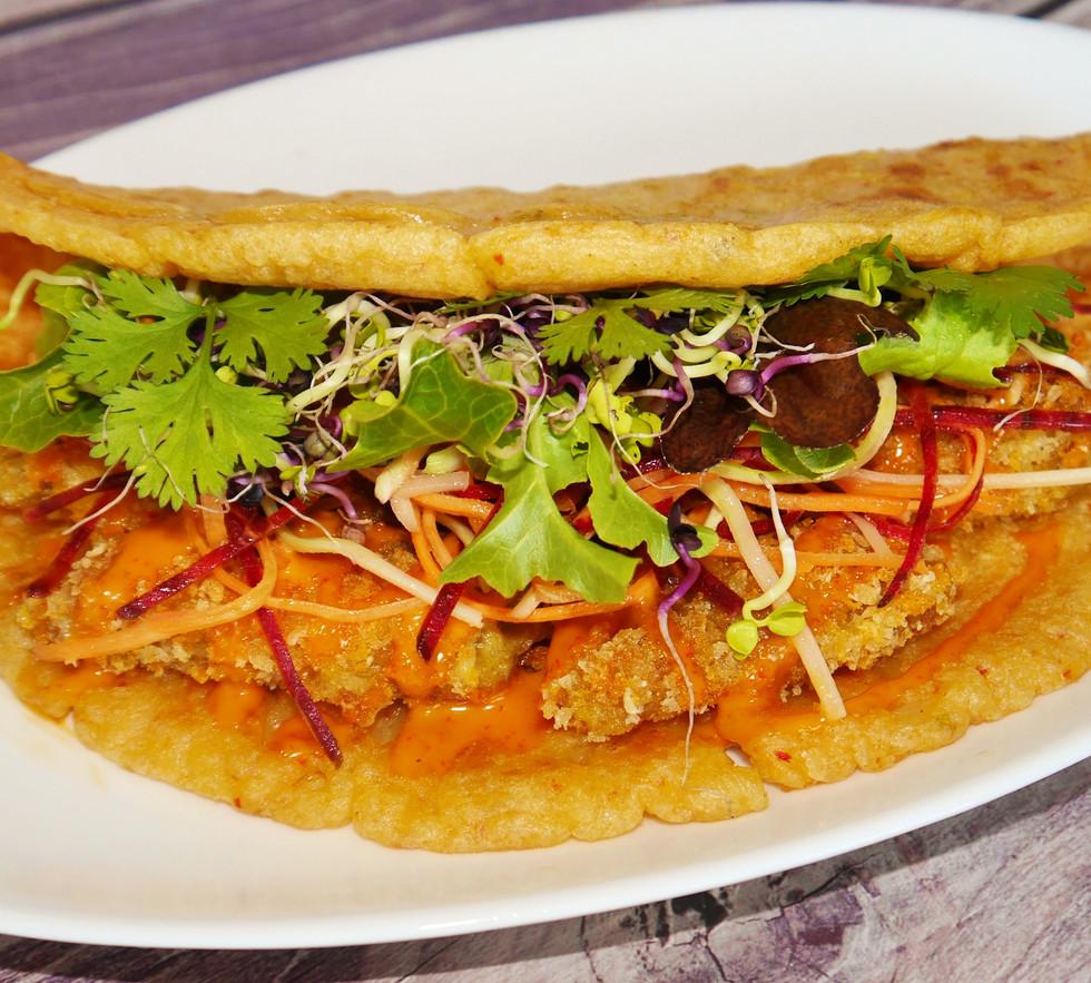 Kimchi pancake.jpg