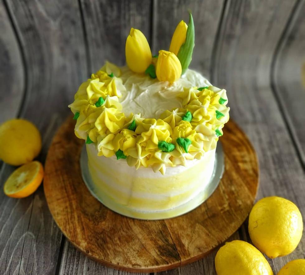Lemon coconut cake.jpg