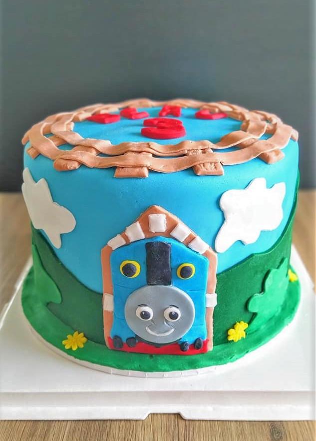 Thomas cake.jpg