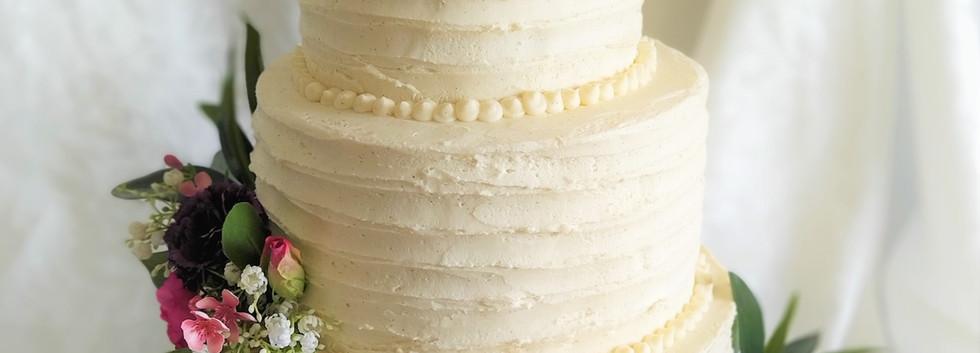 wedding cake 3 tiers 2.jpg