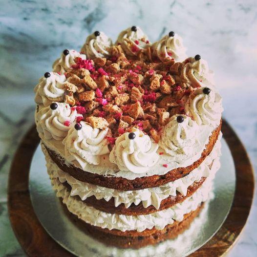 Carrot vanilla cake.jpg