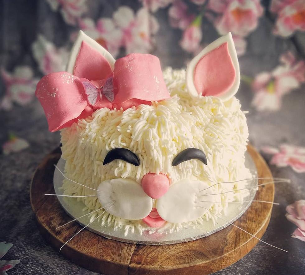 cat cake 2.jpg