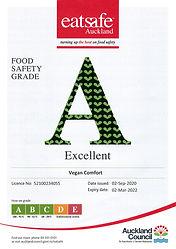 Food grade.jpg