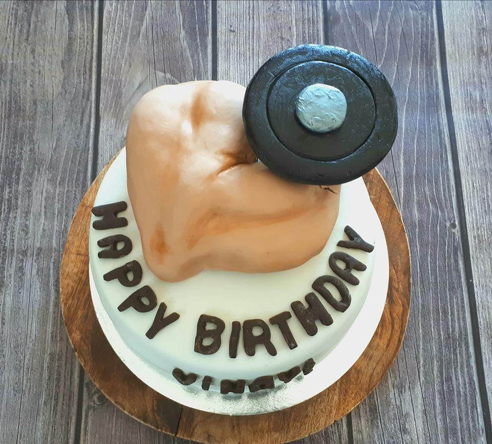 Bodybuilder cake.jpg