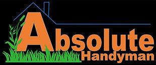 Absolute Handyman