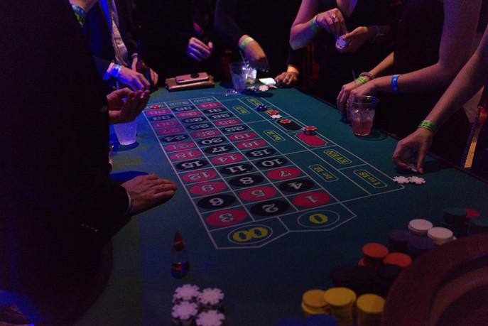 Roulette Highlight.jpg
