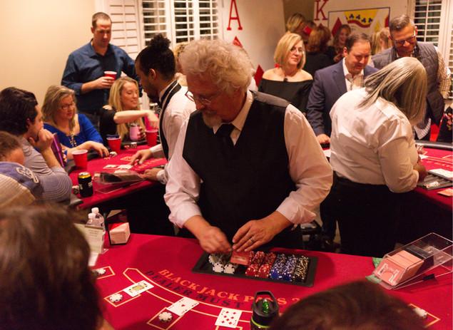 Rick on Blackjack.jpg