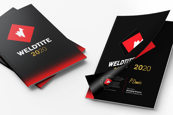 Weldtite_Catalogue_2020_01.png