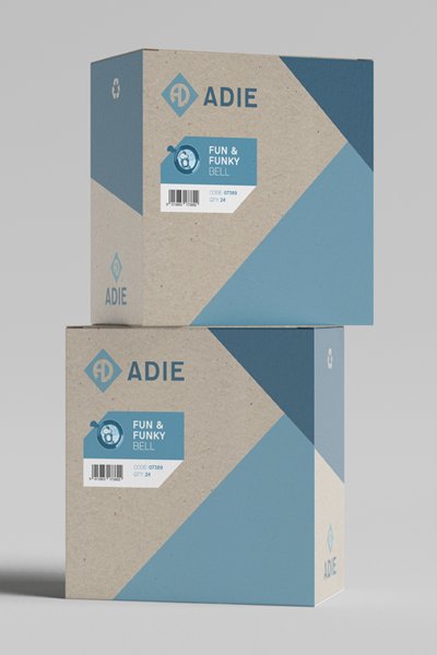 Adie_Project_05.png