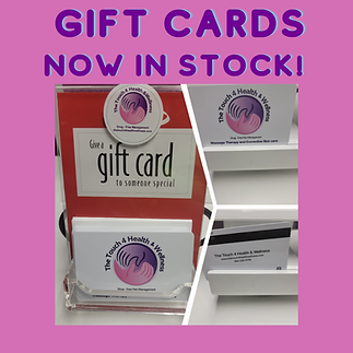 Gift cards IN STOCK.png