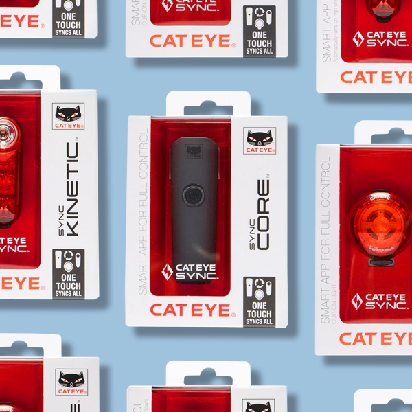 CatEye_Project_01.png