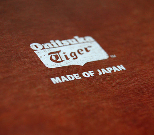 Onitsuka_Tiger_Project_05.jpg