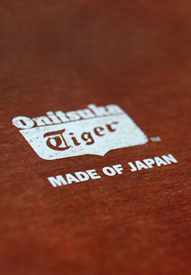 Onitsuka_Tiger_Homepage_02.png